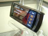 Samsung_i8910_012