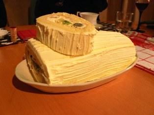 yumichan cake