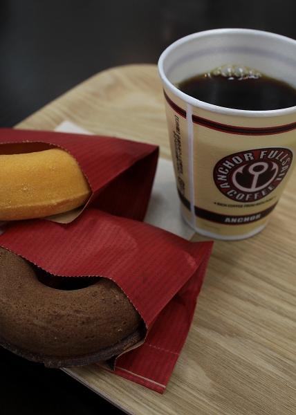 アンカーコーヒー気仙沼009