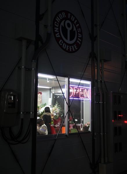 アンカーコーヒー気仙沼001
