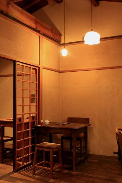 居桂詩2006