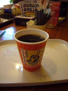 071209_Cafetier_coffee.jpg