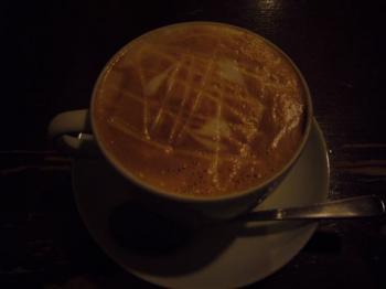071215_mois-latte.jpg
