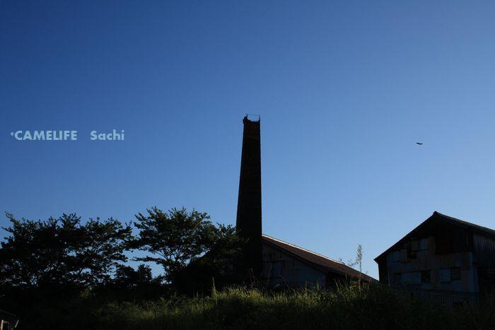 aichi20.jpg
