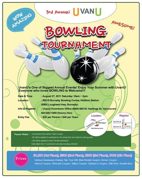 Bowling__final_en.jpg