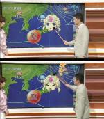NHKの本気