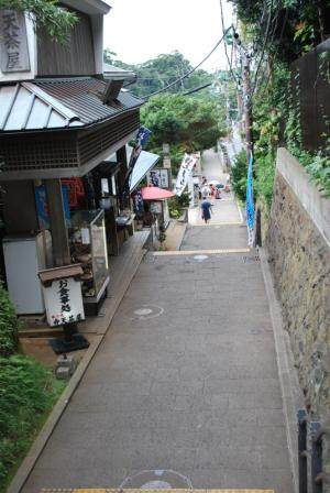 江ノ島002