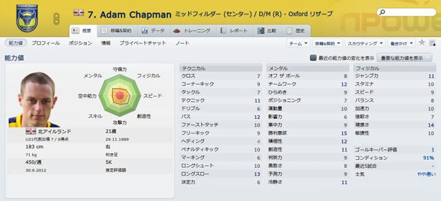 12ox11adamchapman_s.jpg