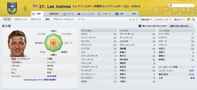12ox11leeholmes_s.jpg