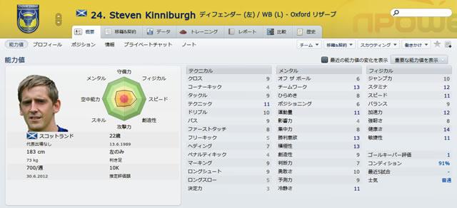12ox11stevenkinniburgh_s.jpg