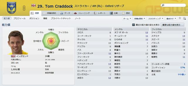 12ox11tomcraddock_s.jpg