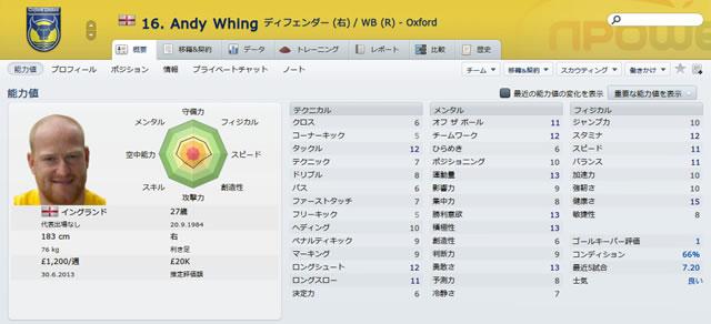 12ox12andywhing_s.jpg