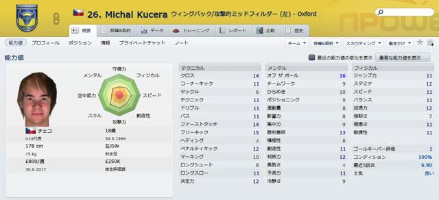 12ox12michalkucera_s.jpg