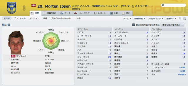 12ox12mortenipsen_s.jpg