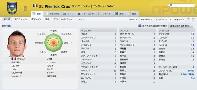 12ox12pierrickcros_s.jpg