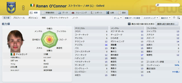 12ox12ronanoconnor_s.jpg