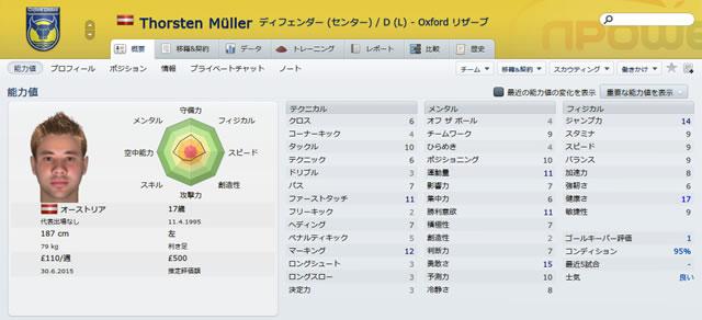 12ox12thorstenmuller_s.jpg