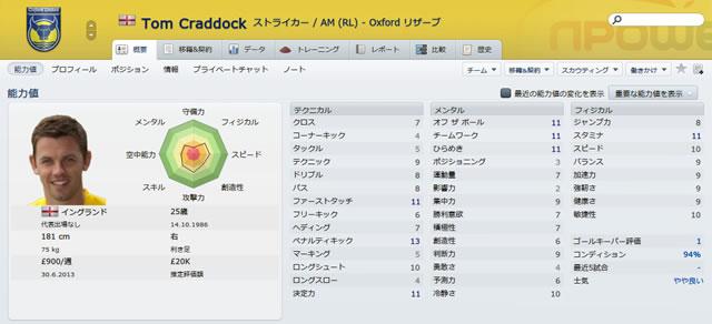 12ox12tomcraddock_s.jpg