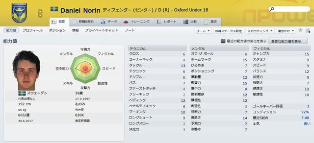 12ox13danielnorin_s.jpg