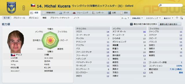 12ox13michalkucera_s.jpg