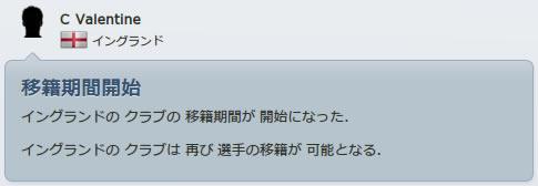 12ox140101n4.jpg
