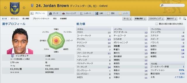 14jordanbrown_s.jpg
