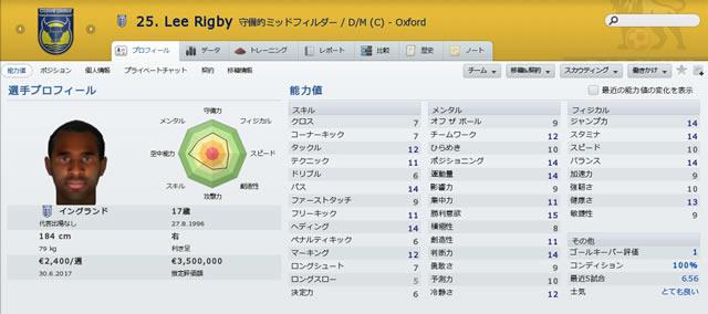 14leerigby_s.jpg