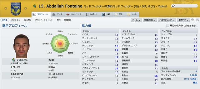 15abdallahfontain_s.jpg