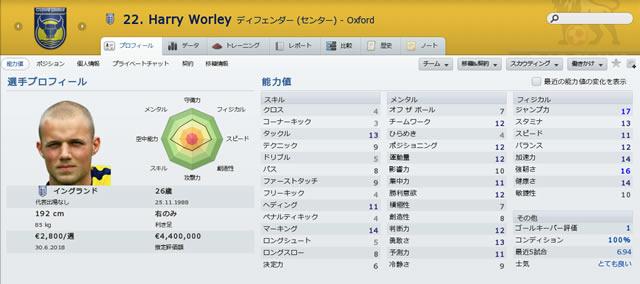 15harryworley_s.jpg