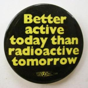 anti-nuke.jpg