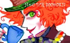 20090817madhatter-head.jpg