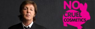paul-mccartney-homepage-small.jpg