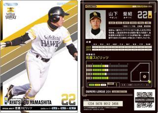 06 yamashita