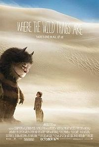 200px-Wherethewildthingsare[1]