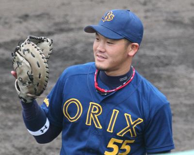 安芸オープン戦2009-101