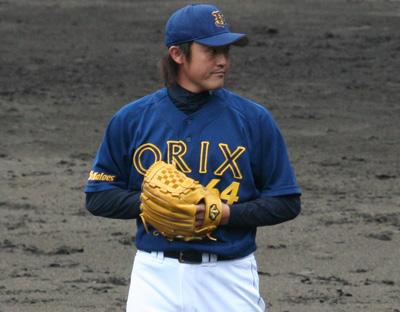 安芸オープン戦2009-311