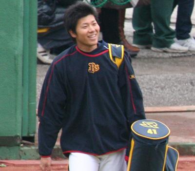 安芸オープン戦2009-047