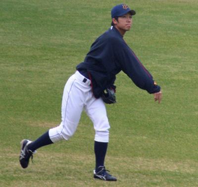 安芸オープン戦2009-025