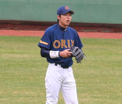 安芸オープン戦2009-117