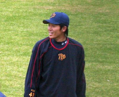 安芸オープン戦2009-037