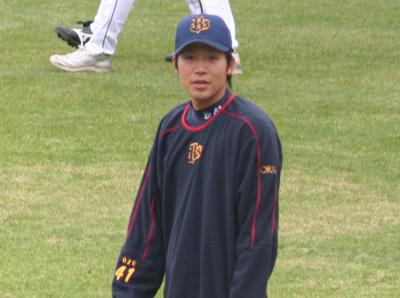 安芸オープン戦2009-040