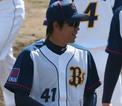 高知オープン戦2009-032