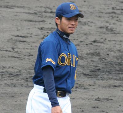 安芸オープン戦2009-123
