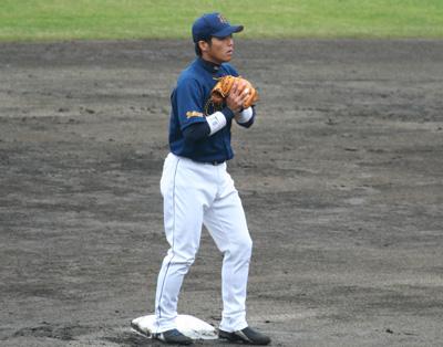 安芸オープン戦2009-163