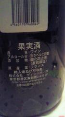 10_20110905171306.jpg