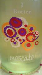 5_20110905172619.jpg