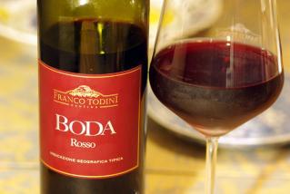 201110_aka_wine-boda.jpg