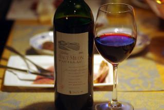 20111105_wine.jpg