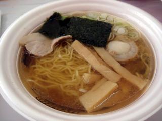 20111106_ishi.jpg