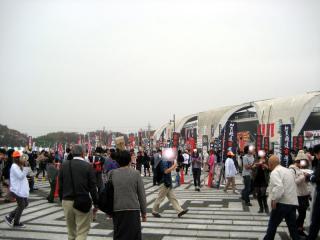 20111106_komazawa.jpg